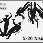 33. İstanbul Film Festivali'ne Sayılı Günler