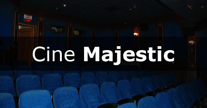 harat-net-istanbul-places-cinema-beyoglu-cine-majestic
