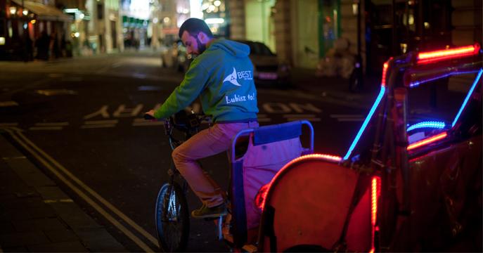 harat-net-london-streets-pedicab