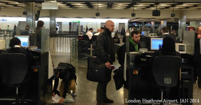 harat-net-londra-london-heathrow-airport-havalimani