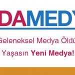 BUDAMEDYA.com Nedir?