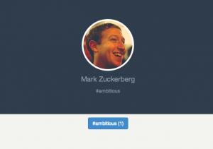 harat-net-buddytag-me-zuckerberg