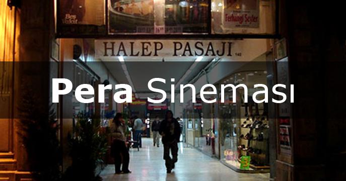 harat-net-istanbul-places-cinema-beyoglu-pera-sinemasi