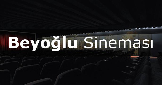 harat-net-istanbul-places-cinema-beyoglu-sinemasi