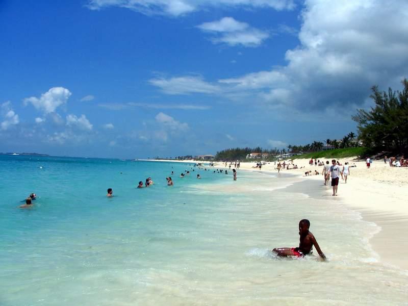 harat-net-turkiyeden-vize-istemeyen-ulkeler-bahamalar