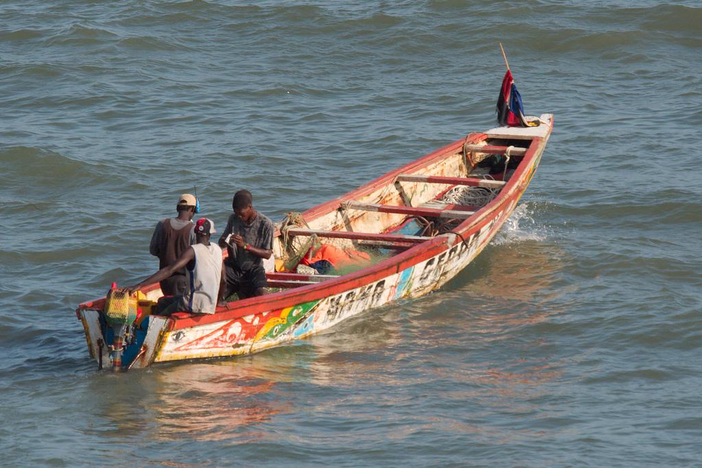 harat-net-turkiyeden-vize-istemeyen-ulkeler-gambiya
