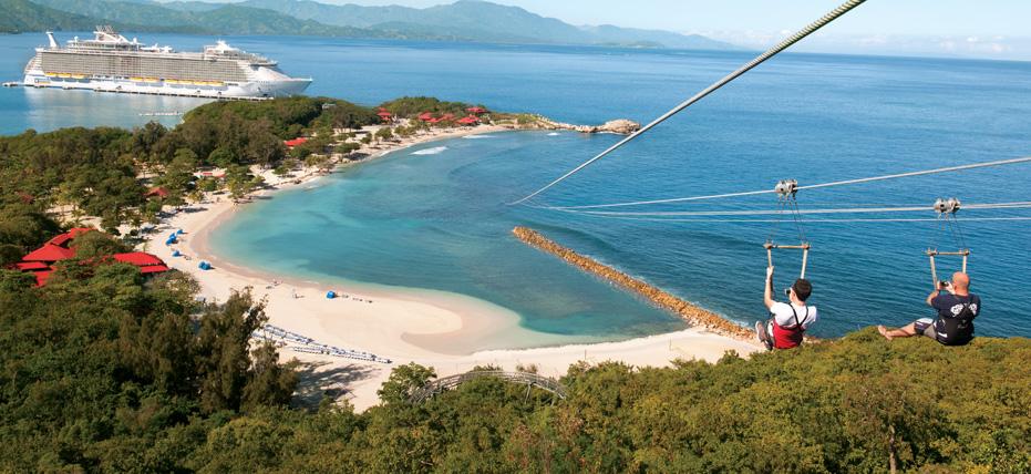 harat-net-turkiyeden-vize-istemeyen-ulkeler-haiti