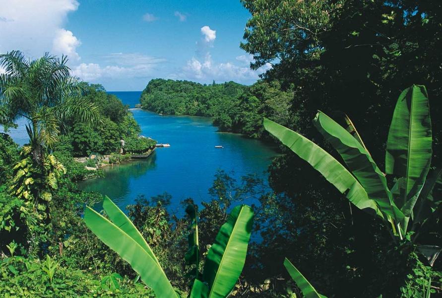 harat-net-turkiyeden-vize-istemeyen-ulkeler-jamaika
