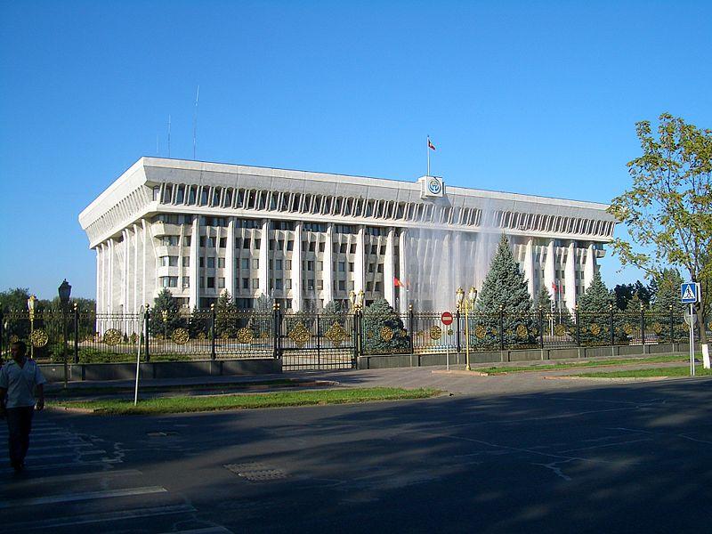 harat-net-turkiyeden-vize-istemeyen-ulkeler-kirgizistan
