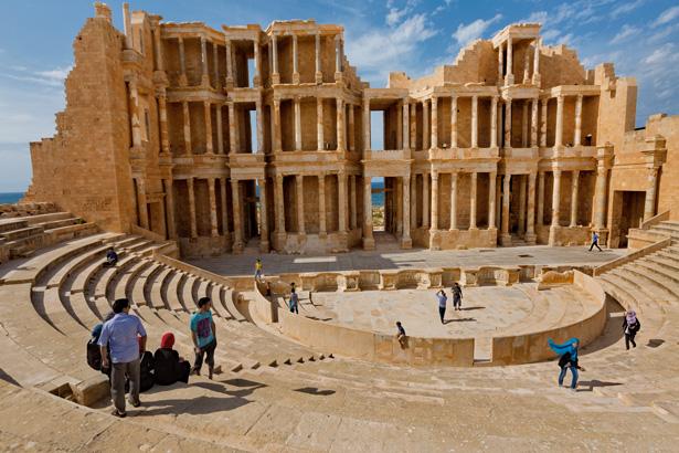 harat-net-turkiyeden-vize-istemeyen-ulkeler-libya