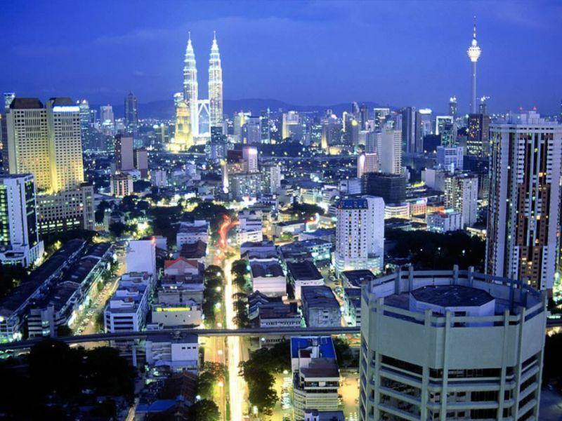 harat-net-turkiyeden-vize-istemeyen-ulkeler-malezya
