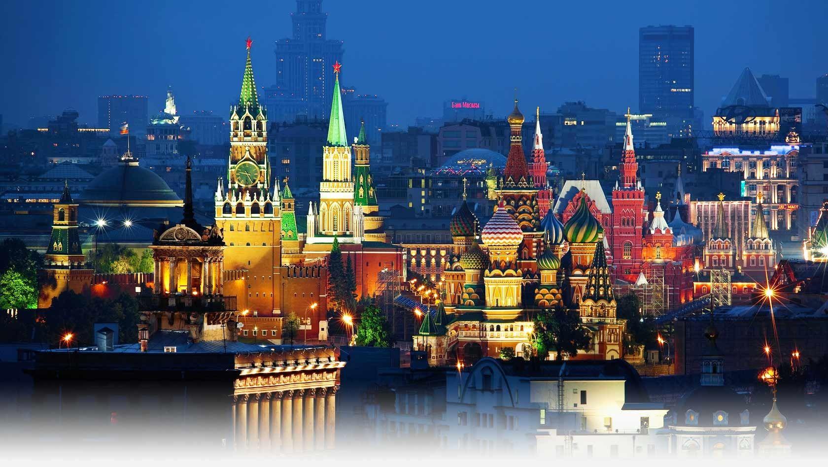 harat-net-turkiyeden-vize-istemeyen-ulkeler-rusya