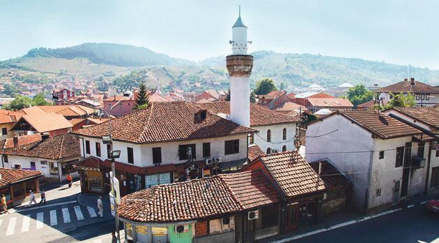 harat-net-turkiyeden-vize-istemeyen-ulkeler-sirbistan