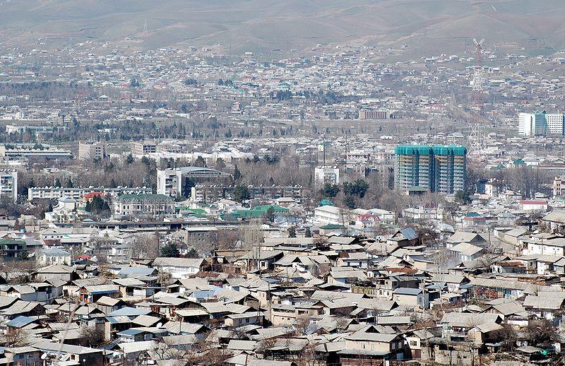 harat-net-turkiyeden-vize-istemeyen-ulkeler-tacikistan
