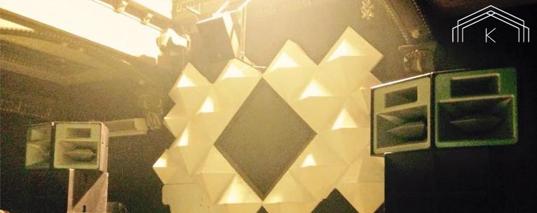 harat-net-kloster-istanbul-new-soundsystem