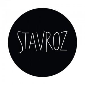 harat-net-stavroz-logo