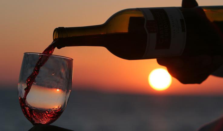 harat-net-italya-seyahat-20-neden-Reasons-to-travel-puglia-apulia-italy-wine-Negroamaro